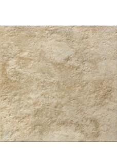 Tubądzin LAVISH brown 45x45
