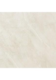 Tubądzin OBSYDIAN white 44,8x44,8