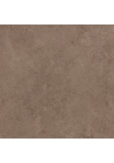 Tubądzin ZIRCONIUM beige 45x45