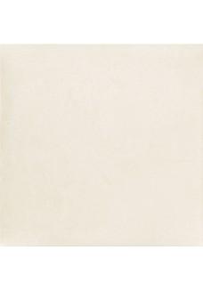 Tubądzin ZIRCONIUM white 45x45