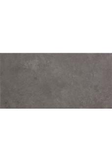 Tubądzin ZIRCONIUM grey 22,3x44,8