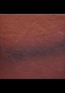 Cerrad Country Wiśnia rustykalna podłogowa 300x300x9mm 820231604