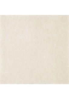 Paradyż rino beige półpoler 59,8x59,8