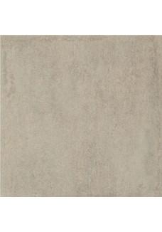 Paradyż Rino grys półpoler 59,8x59,8