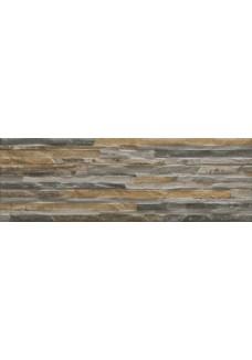 Cerrad ROCKFORD Rust 2778 (15x45cm)