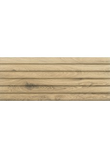 Tubądzin ROYAL PLACE wood 1 STR 29.8x74.8
