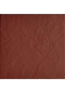 Cerrad Rot rustykalna podłogowa 300x300x9mm 820231201