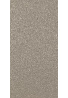 Paradyż SAND grafit 29,8x59,8