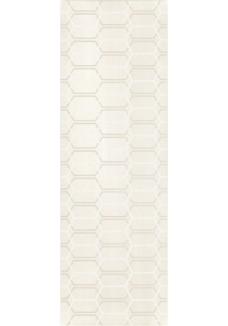 Paradyż Segura beige inserto a 20x60