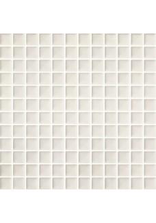 Paradyż Segura beige mozaika prasowana 29,8x29,8