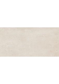 Tubądzin SFUMATO grey 29,8x59,8