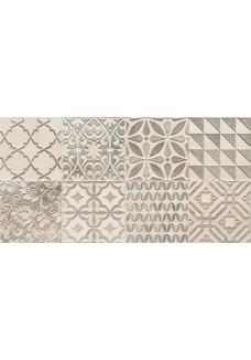 Tubądzin SFUMATO patch dekor ścienny 29,8x59,8
