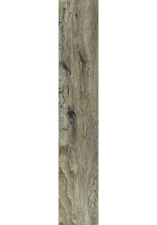 Stargres SIENA Grigia (14,5X85cm)