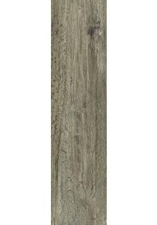 Stargres SIENA Grigia (21,5X85cm)