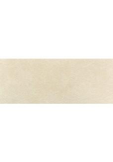 Tubądzin TERRANE dekor ścienny 29.8x74.8