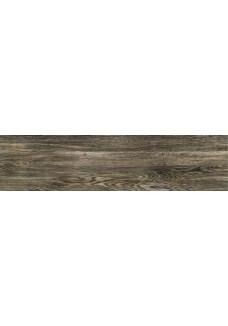 Tubądzin TERRANE grey POL 89.8x22.3