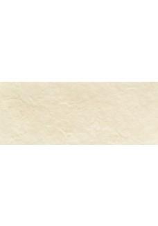 Tubądzin TERRANE ivory 29.8x74.8