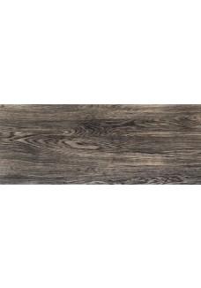 Tubądzin TERRANE wood grey 29.8x74.8
