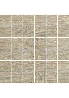 Paradyż THORNO Brown Mozaika 29,8x29,8