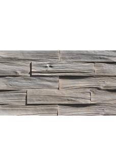 Stegu TIMBER 3 - grey (7szt. = 0,43m2)