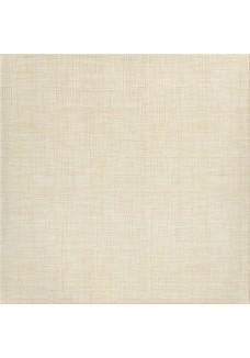 Pardayż Toli beige 50x50 G1