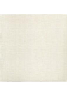 Pardayż Toli bianco 50x50 G1