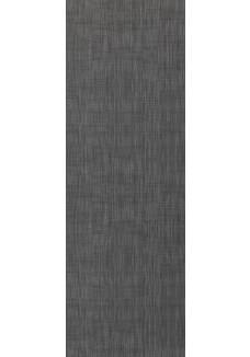 Pardayż Tolio nero 25x75 G1