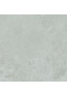 Tubądzin TORANO grey MAT 59,8x59,8