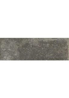 Paradyż TRAKT grafit mat 24.7x75