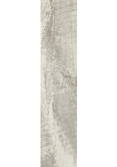 Paradyż TROPHY Bianco 21,5x98,5