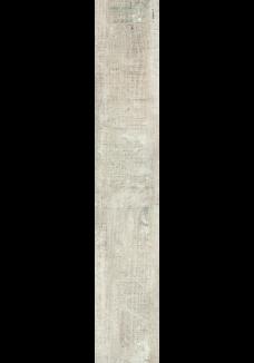 Stargres TULLAMORE Almond (14,5X85cm)