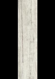 Stargres TULLAMORE Almond (21,5X85cm)