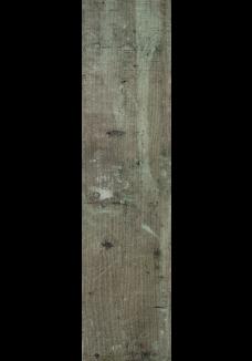 Stargres TULLAMORE Grey (14,5X85cm)
