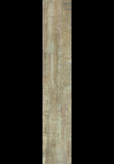 Stargres TULLAMORE Natural (14,5X85cm)