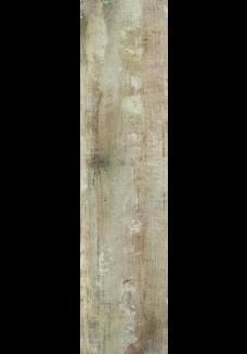 Stargres TULLAMORE Natural (21,5X85cm)