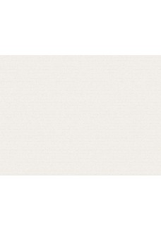 Paradyż Kwadro Violino  Bianco 25x33,3 G1