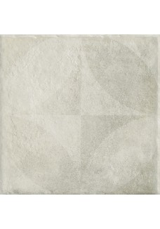 Paradyż Wawel grys inserto modern c 19,8x19,8