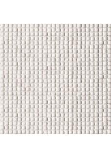 Tubądzin WHITE mozaika szklana 30x30