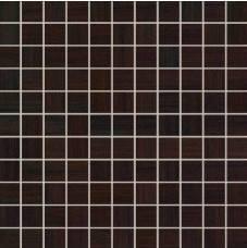 Mozaiki ścienne