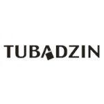 Ceramika Tubądzin