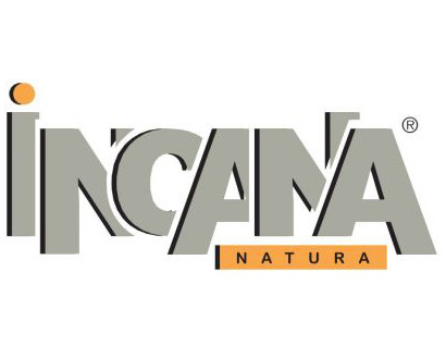 Incana