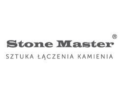Stone Master