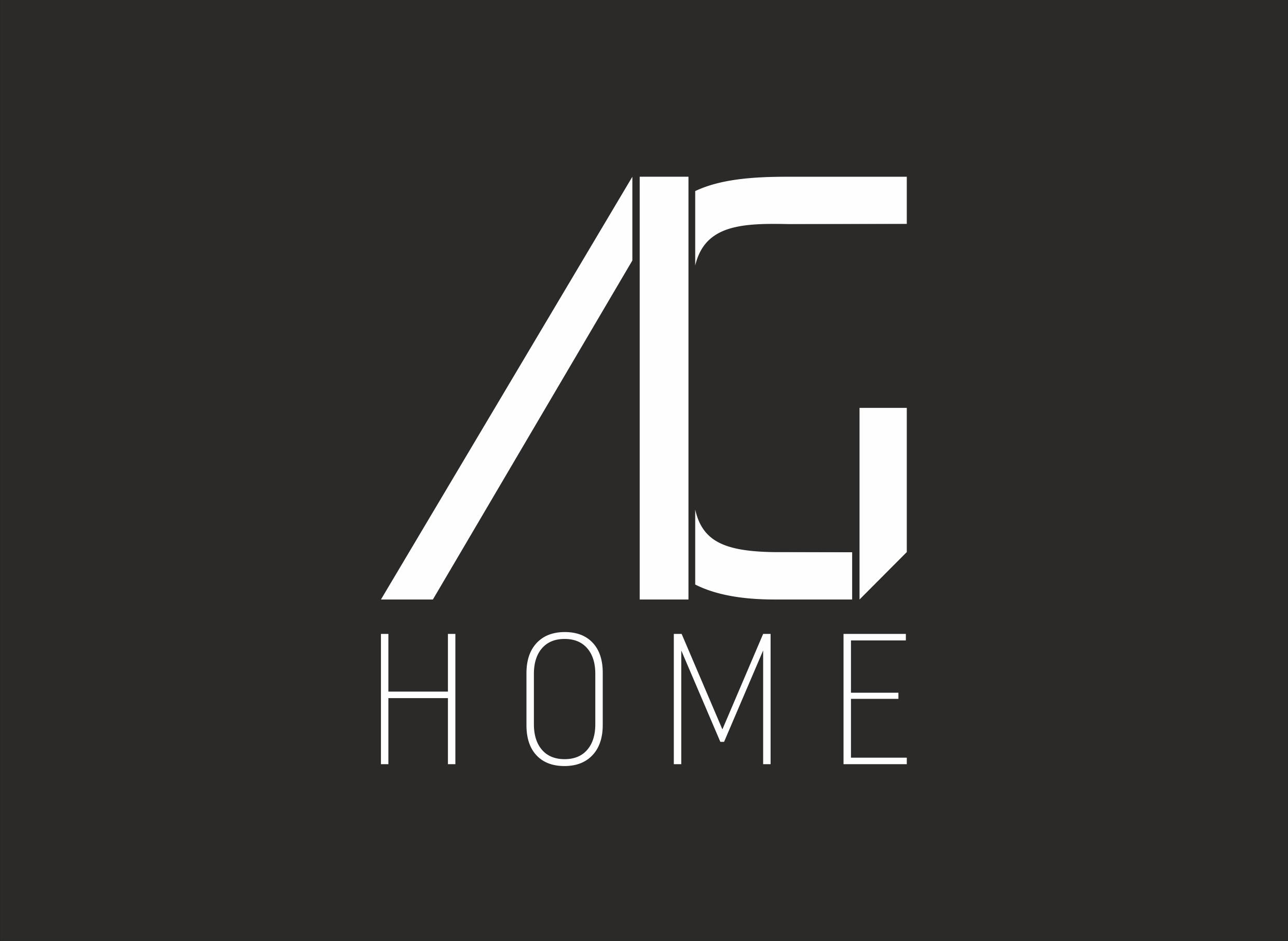 A&G HOME