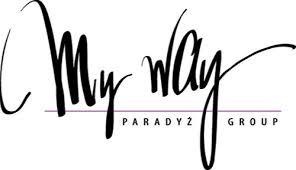 Kolekcje MyWay