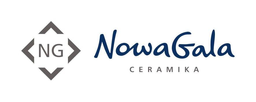 Ceramika Nowa Gala
