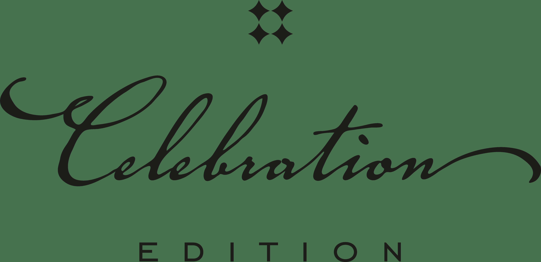 Celebration Edition