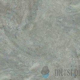 Stargres MIXED STONE Grey Cloudy (60x60cm)