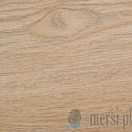 Classen Wiparquet AUTHENTIC GRAIN + Dąb Śnieżny 29851