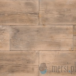 Stone Master PLYWOOD Brown