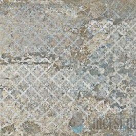 Aparici CARPET Vestige Natural 60x60